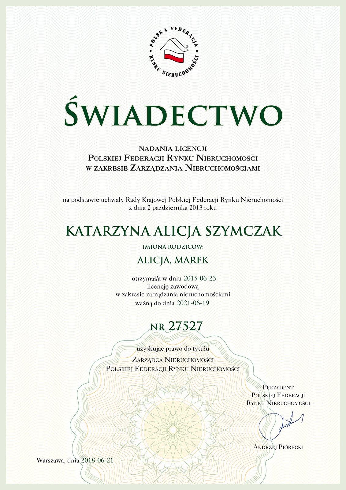 min-licencja-zarzadcy-katarzyna-alicja-szymczak-27527
